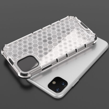 ""\tsclientcom~apple~CloudDocsP&P SYSTEMS GBRProductsPictures439webHandyhu¨lle-""""Honeycomb""""-fu¨r-iPhone---5.jpg""416|416|?|en|2|bb35273a1985b3311f32343876d4d39e|False|UNLIKELY|0.2821214199066162